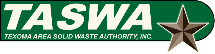 Texas Area Solid Waste Authority